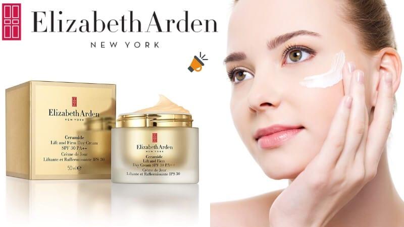 crema facial hidratante d%C3%ADa elizabeth arden ceramide reafirmante barata SuperChollos