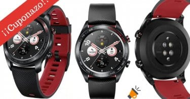 oferta Huawei Honor Magic Smart Watch barato SuperChollos