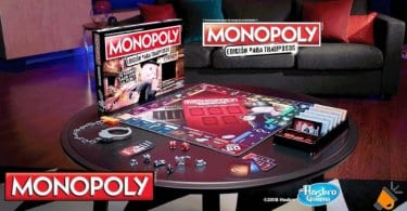 oferta monopoly tramposo barato SuperChollos