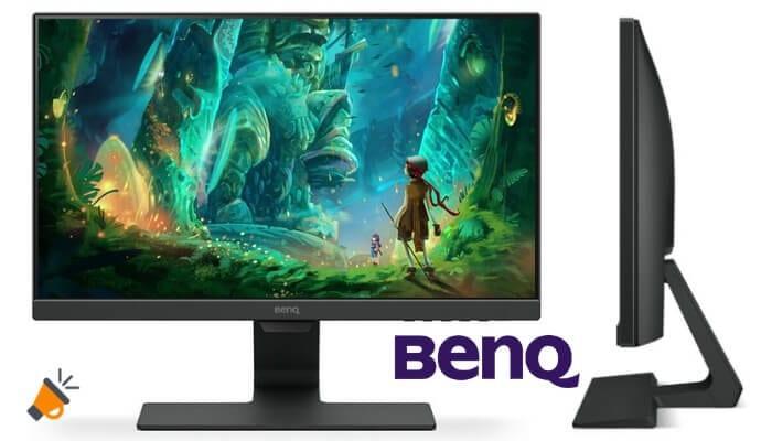 oferta BenQ GW2280 %E2%80%93 Monitor barato SuperChollos