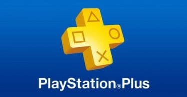 playstation plus SuperChollos