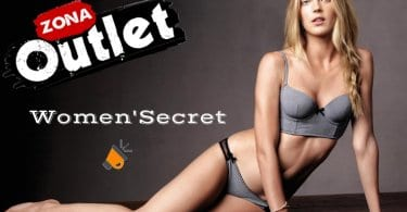 ofertas women secret SuperChollos