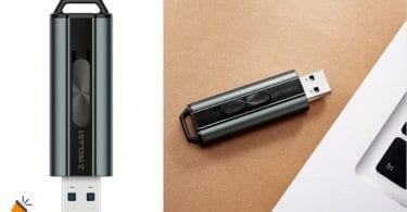 oferta Memoria USB Teclast barata1 SuperChollos