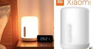 oferta La%CC%81mpara de sobremesa Xiaomi Mijia MJCTD02YL barata SuperChollos