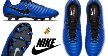 oferta Nike Legend 7 Academy botas futbol baratas SuperChollos