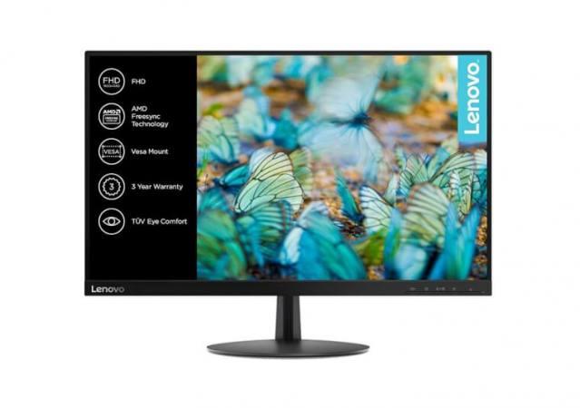 Monitor Lenovo L24e SuperChollos