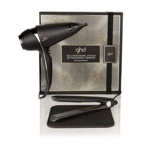Set GHD Dry Style barato SuperChollos