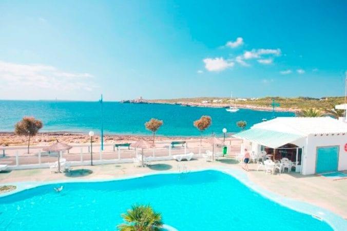 PortBlue Vista Faro SuperChollos