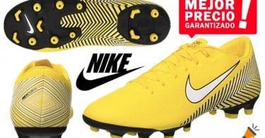 oferta Nike Vapor 12 Academy botas futbol baratas SuperChollos