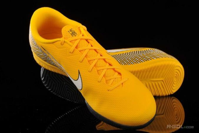 Nike Vapor 12 Academy NJR SuperChollos