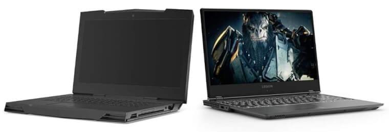 Lenovo Ideapad Y530 SuperChollos