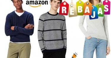 ofertas jerseis baratos SuperChollos