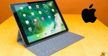 OFERTA Apple iPad Pro 12922 BARATO SuperChollos