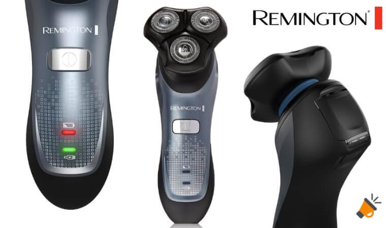 oferta Remington XR1330 HyperFlex Afeitadora barata SuperChollos