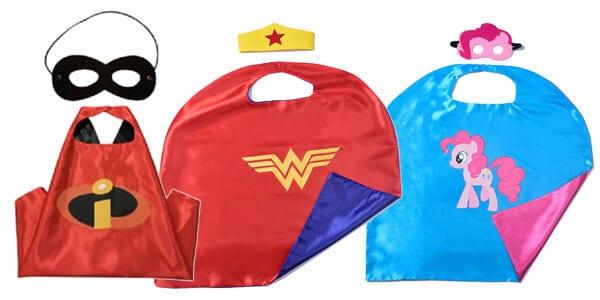 Disfraces de superhe%CC%81roes baratos SuperChollos