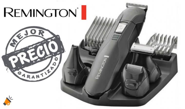 oferta Remington Edge PG6030 barata SuperChollos