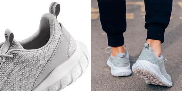 Zapatillas Xiaomi FREETIE Sneakers baratas SuperChollos