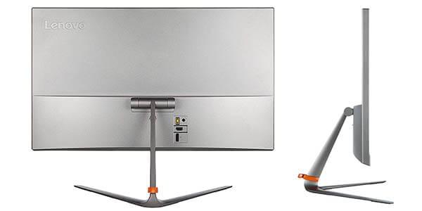 Monitor Lenovo L24q 10 barato SuperChollos