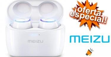 oferta MEIZU POP TW50 baratos SuperChollos