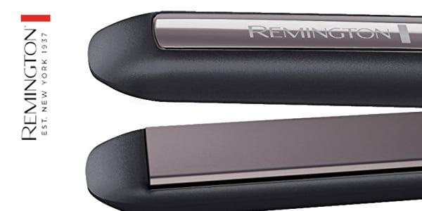 Remington Pro Ceramic Ultra barata SuperChollos