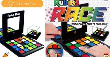 oferta Juego de mesa Rubik%E2%80%99S Race barato SuperChollos