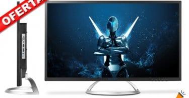 oferta Medion Akoya X58222 Monitor barato SuperChollos