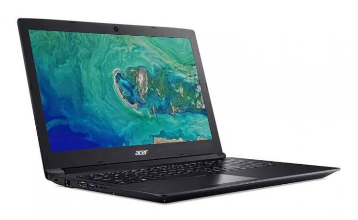 Acer Aspire 3 barato SuperChollos