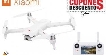 oferta Dron Xiaomi FIMI A3 barato SuperChollos