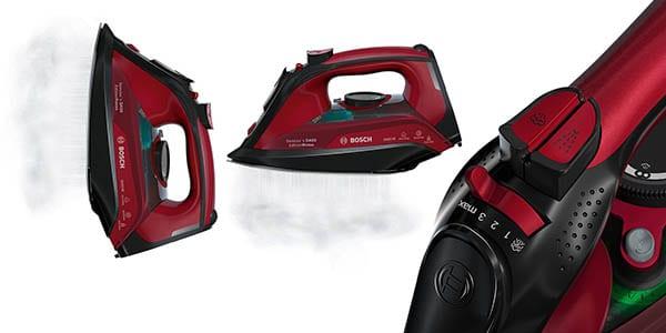 Bosch TDA503001P SuperChollos