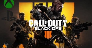 oferta Call of Duty Black Ops 4 barato SuperChollos
