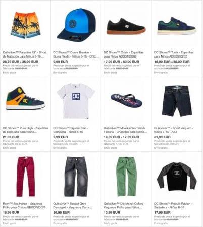 moda nin%CC%83o ebay SuperChollos