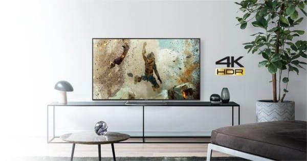 Televisor Panasonic TX 65FX623E barato. Ofertas en televisores televisores baratos chollo SuperChollos