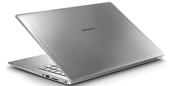 portatil medion s6445 md61351 ultrafino oferta SuperChollos