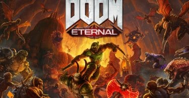 oferta Doom Eternal barato SuperChollos