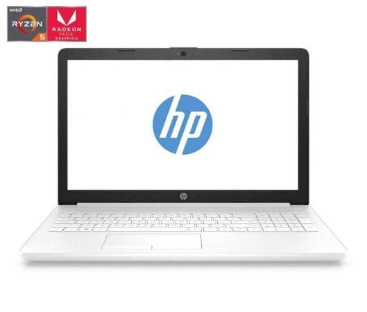 HP Notebook 15 barato SuperChollos