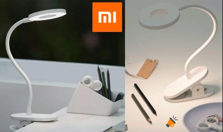 oferta La%CC%81mpara LED Xiaomi Yeelight barata SuperChollos