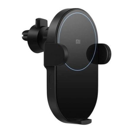Xiaomi WCJ02ZM Wireless Car Charger SuperChollos