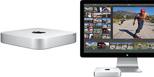 apple mac mini chollo SuperChollos