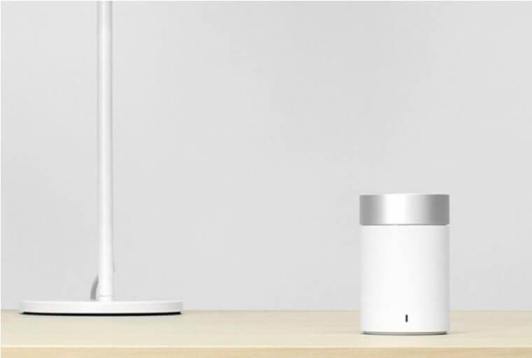 Xiaomi Mi Speaker 2 SuperChollos