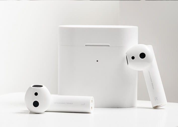 Xiaomi Mi Airdots PRO 21 SuperChollos