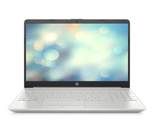 HP 15 dw0019ns barato SuperChollos