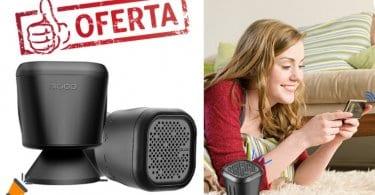 oferta Altavoz Digoo DG MX10 barato SuperChollos