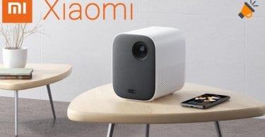 oferta Xiaomi Mijia Projector Youth barato SuperChollos