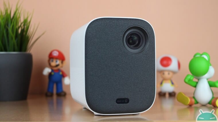 Xiaomi Mijia Projector Youth SuperChollos