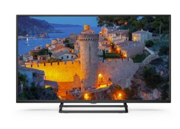 smart tv td system SuperChollos