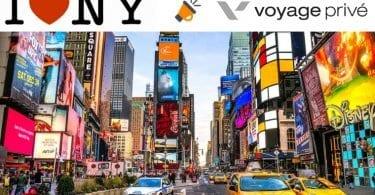 viaje a new york barato SuperChollos