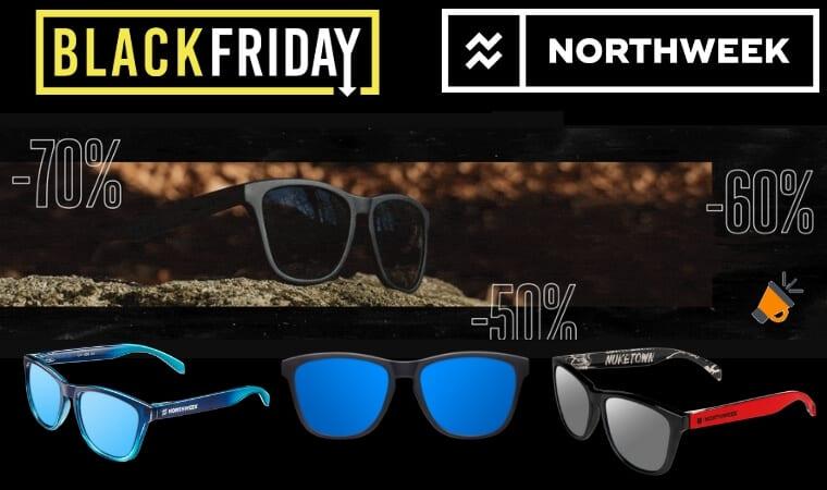 black friday northweek SuperChollos
