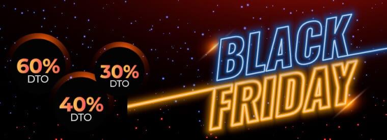 tuimeilibre black friday 2019 ofertas moviles smartphones descuentos superchollos SuperChollos
