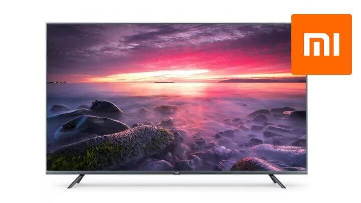 Televisor Xiaomi Mi TV 4S barata SuperChollos