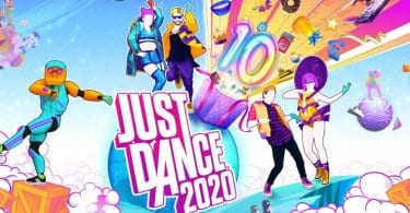 oferta Just Dance 2020 barato SuperChollos